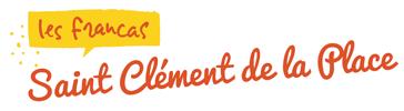 Francas Saint-Clément