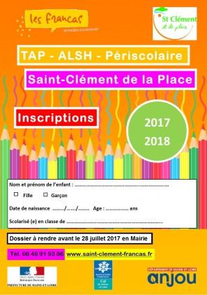 plaquette_inscritpion_2017_2018_saint_clement_AH